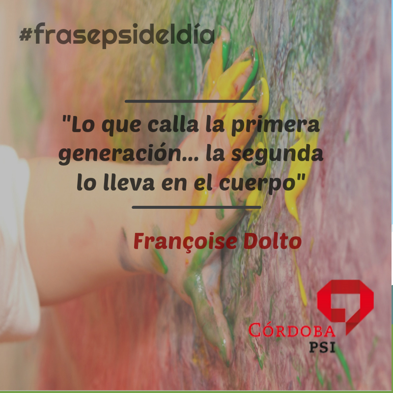 francoise_dolto