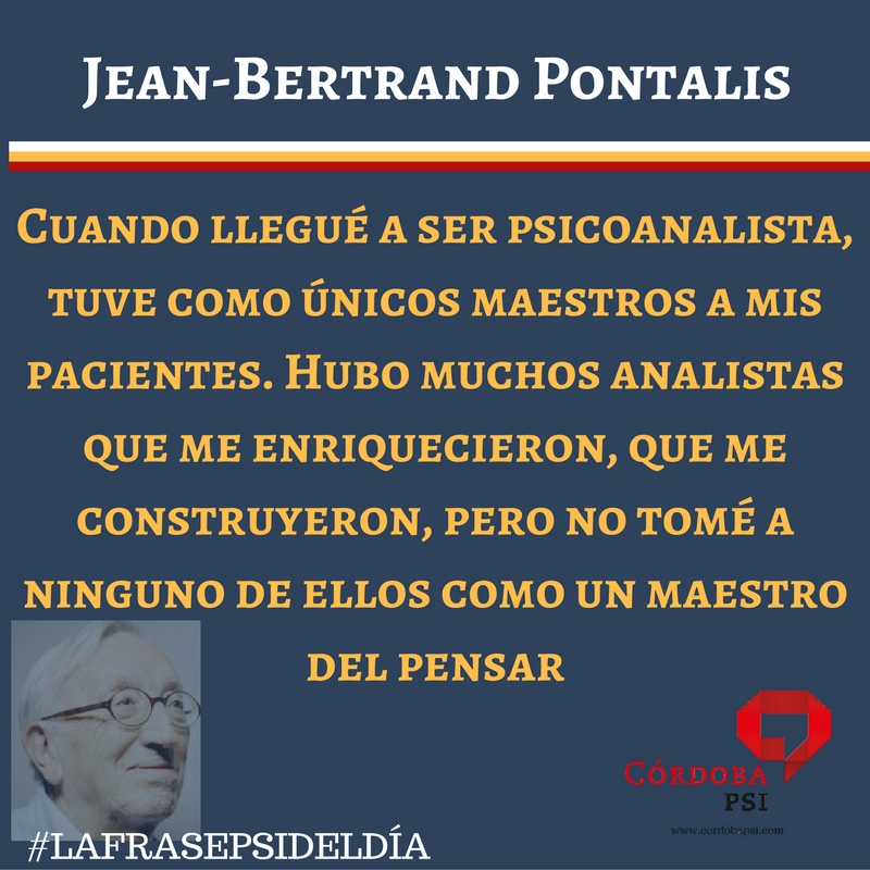 pontalis